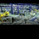 นี่สิ ! โรงงานเอกชนไทยในยุค 4.0